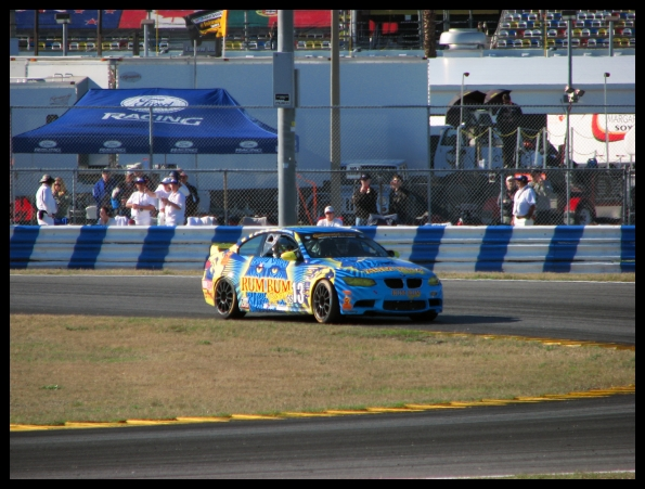 jan_2011_daytona_continental_race-232